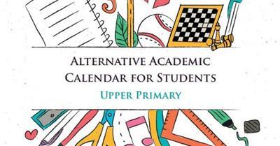 HRD Serve Discharges Alternative Scholarly Calendar For Optional School Studies