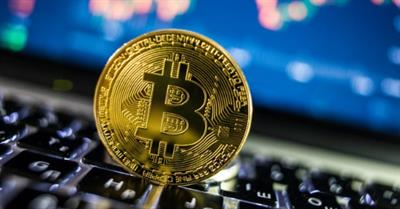 What Are Good and Bad Sides of Digital Currency?