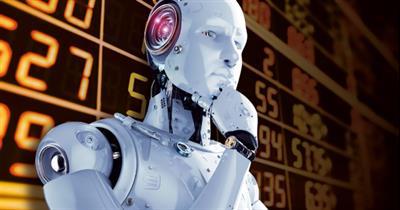 Robotics: Perks And Disadvantages