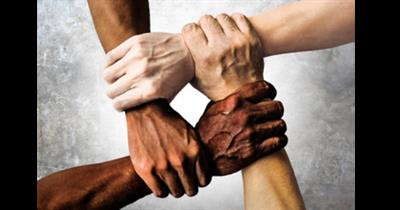 Do You Know About Racial Disparity?