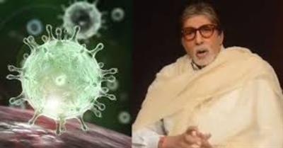 Amitabh Bachchan Sends 1000 Migrant Workers to Varanasi from Mumbai in 6 Flights