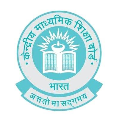 CBSE To Mark Students On Special Marking Scheme