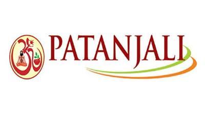 Patanjali Asked To Stop Advertising  About Covid-19 Medicines