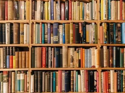 The Importance Of Literature In Modern Society