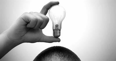 Power Of Self-Thinking