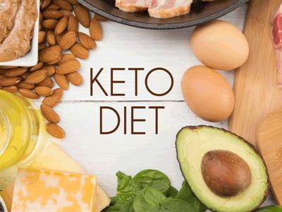 Ketogenic Diet: Good or Not?