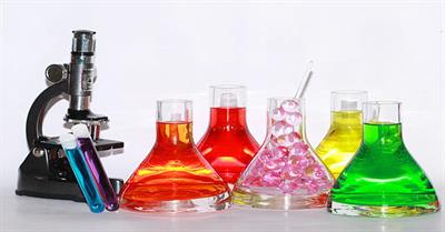 Facts on Chemical Science