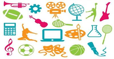 How Can Extracurricular Activities Help Students