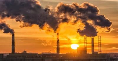 Pollution and its Impacts