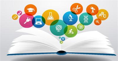 Scientific Education