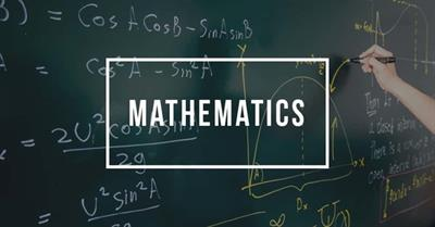 Role of Mathematics in Our Daily Life
