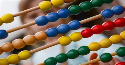 Abacus in Our Daily Life