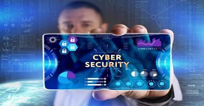 Understanding Importance of Cyber Security