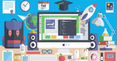 Can internet be a great teacher?