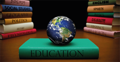 Best Education Systems in The World
