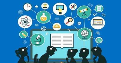 Threats of Digital Learning