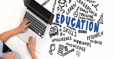 Factors Affecting the Evolution of Education