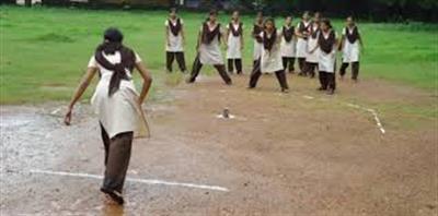 Flat Fix Near Me >> LAGORI- A POPULAR INDIAN STREET GAME