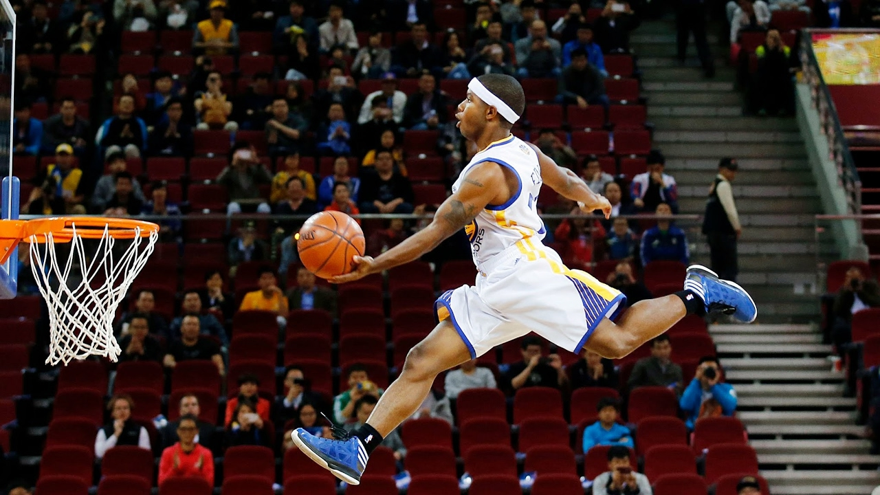 an analysis of the free throw shot in basketball sport A biomechanical analysis by skill level of free throw shooting in basketball biomechanics in sports, 95-102 kozar, b, vaughn, r e, whitfield, k.