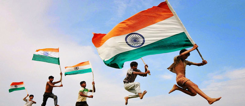debate on is india a progressive nation Short essay on the role of youth in india the great ideas enshrined in our culture will help us to set the energies of nation in the proper direction.