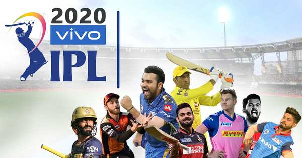 A closure to IPL 2020