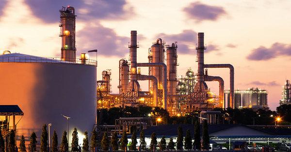 Effects of Industrialization in India [1 min read]