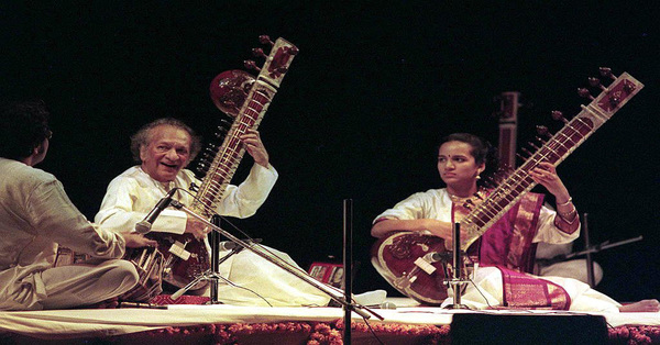 Popularity of Indian Classical Music among Youth