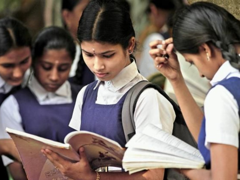 Education of Women in India