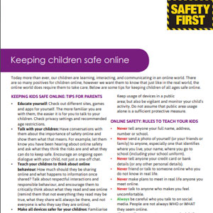 keeping-child-safe